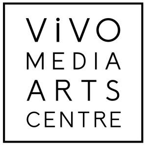 VIVO logo jpeg 2